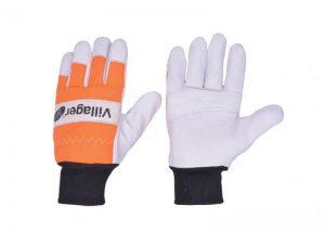 Pilčícke rukavice VILLAGER VPG 14