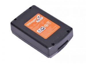 Náhradná batéria VILLAGER VLB 18-15