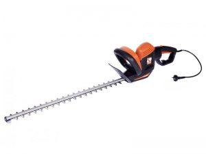 Elektrické nožnice naživý plot VILLAGER VHT 710 P