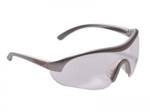 Ochranné okuliare VILLAGER VSG 2